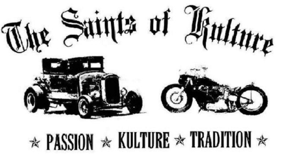 saints-logo-3.jpg